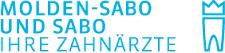 Zahnarztpraxis Dr. Molden-Sabo und Dr.Sabo
